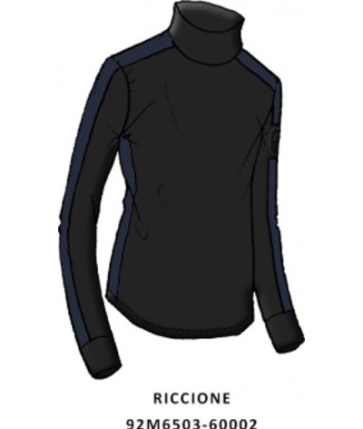 Vestrum Men´s Work Shirt Riccione
