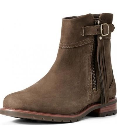 Ariat Women's Abbey Boot
