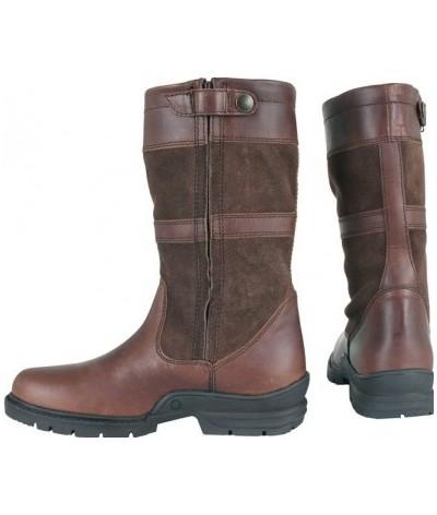 Horka Outdoor Boots York