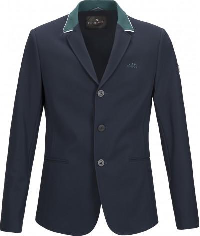 Equiline Men's Competition Jacket Caspian