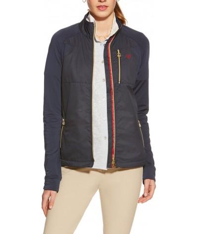 Ariat Softshell Epic jacket