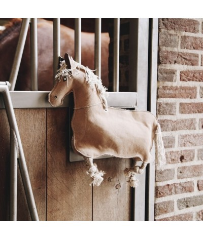 Kentucky Horsewear Relax Toy Pony
