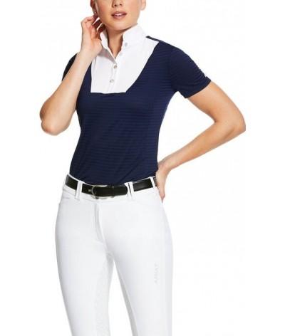 Ariat Women's Lanni Show Shirt
