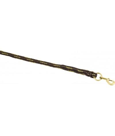 Eskadron Heritage Rope