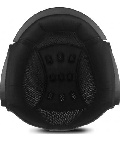 Kask Inner Padding