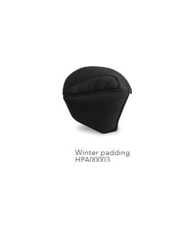Kask Winter Padding