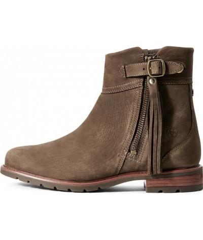 Ariat Abby Shoe