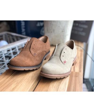 Ariat Vale  Shoe