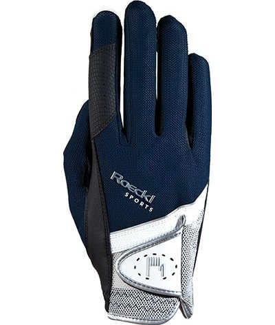 Roeckl Madid Glove
