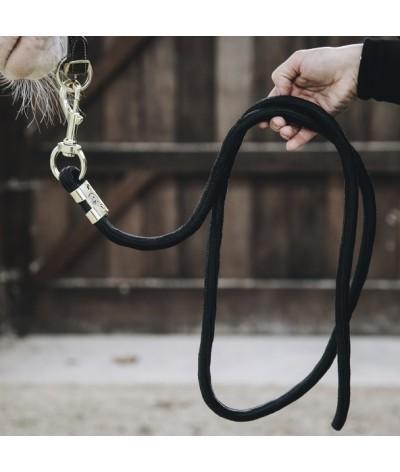 Kentucky Lead Rope Basic