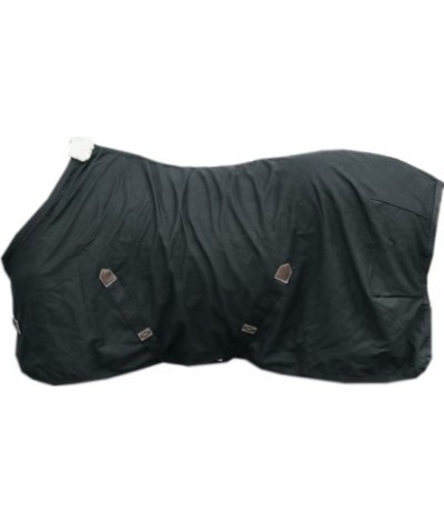 Kentucky Horsewear Cotton Sheet