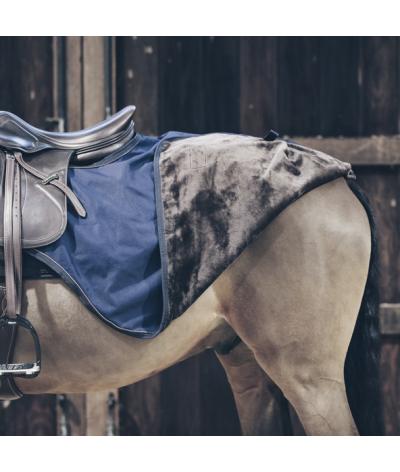 Kentucky Horsewear Riding...