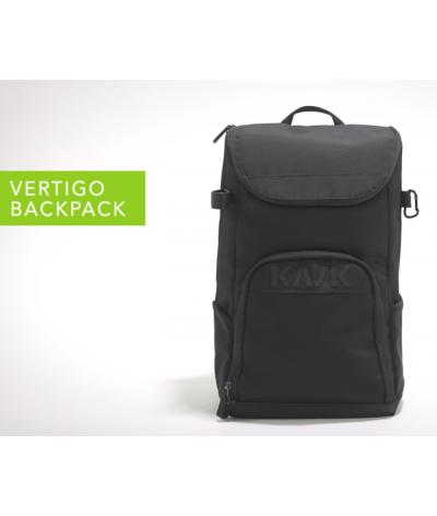 Vertigo Backpack KASK