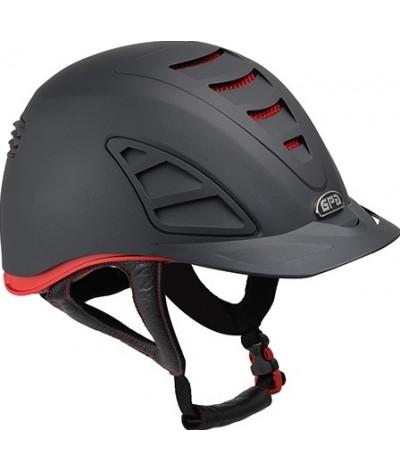 GPA Helmet Speed Air 4S