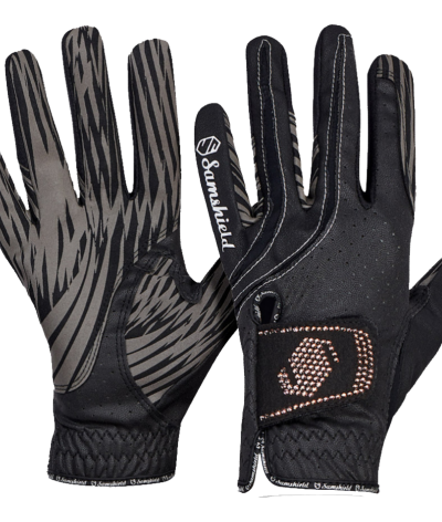 Samshield Gloves V-skin...